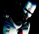 RoboCop (Prime Directives continuity)