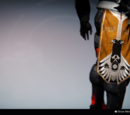 Destiny Exotic Marks