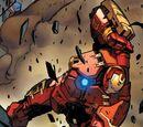 Uncanny Avengers Vol 3 12/Images
