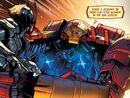 Iron Man Armor Model 52 from Uncanny Avengers Vol 3 12 003.jpg