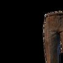 C Legs03.png