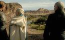 Yunkai Jorah Barristan Daenerys CA.jpg