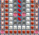 Level 2479 (SCCS)