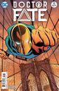 Doctor Fate Vol 4 15.jpg