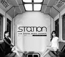 Secret (STATION)