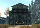 Black-Briar Lodge - picture.png