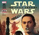 Star Wars: The Force Awakens Adaptation Vol 1 3