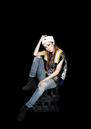 2NE1 Dara Crush promotional photo.png