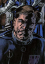 Mark Nolan (Earth-616) from Captain America Vol 4 31 001.png