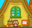 Goomba (Mario Party Advance)