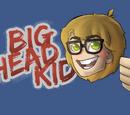 Big Head Kid (show)