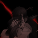 25 Danah and the Crimson Moon.png