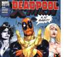 Deadpool Vol 4 17