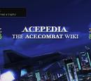 Acepedia Updates