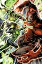 Green Lanterns Vol 1 5 Textless.jpg