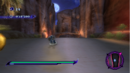 Arid Sands - Night - Act 2 - Scorched Rock - Screenshot 2.png