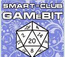 Клуб GAMeBIT