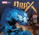 Drax Vol 1 10