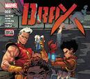 Drax Vol 1 8