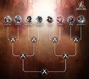 Legendary Souls Showdown