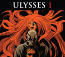 Civil War II: Ulysses Vol 1 1