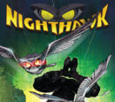 Nighthawk Vol 2 4