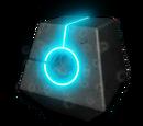 Вортекс куб