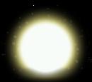 Гравитинный шар