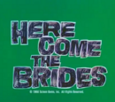 Here Come the Brides (series)