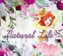Natural Brand