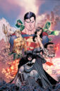 Justice League Vol 3 1 Textless.jpg