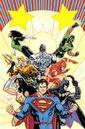 Justice League Vol 3 1 Textless Variant.jpg