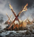 Bolton-Kreuze Schlacht CA.jpg