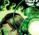 Jessica Cruz (Prime Earth)/Gallery