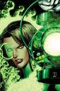 Green Lanterns Rebirth Vol 1 1 Textless.jpg