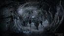 Fluchttunnel CA.jpg