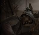 Verdun Wikia