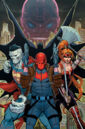 Red Hood and the Outlaws Vol 2 1 Textless.jpg