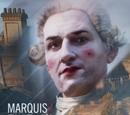 Marqués de Bullion
