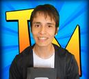 Top Manias