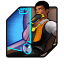 T'Challa (Earth-TRN562) from Marvel Avengers Academy 005.png