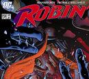Robin (151)