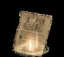 Чудеса (Dark Souls III)