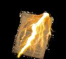 Копье Солнца (Dark Souls III)