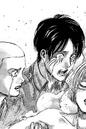 Armin lives.png