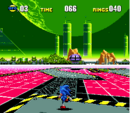 Special Stage-7-Sonic-CD.png