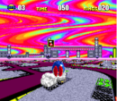 Special Stage-6-Sonic-CD.png