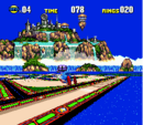 Special Stage-4-Sonic-CD.png