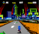 Special Stage-5-Sonic-CD.png