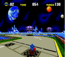 Special Stage-1-Sonic-CD.png